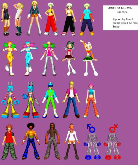 Character Sheet Final